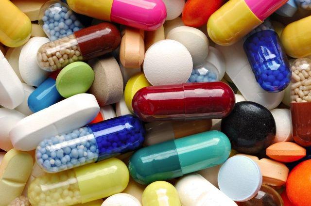 В государство Украину завезли вакцины отгриппа