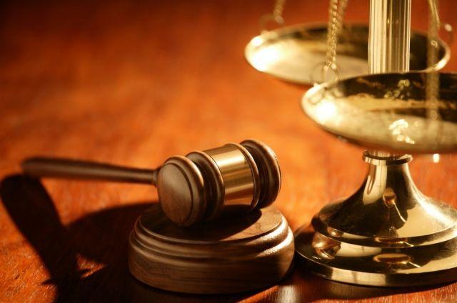 ВоЛьвове снова говорили о минировании Хозяйственного суда