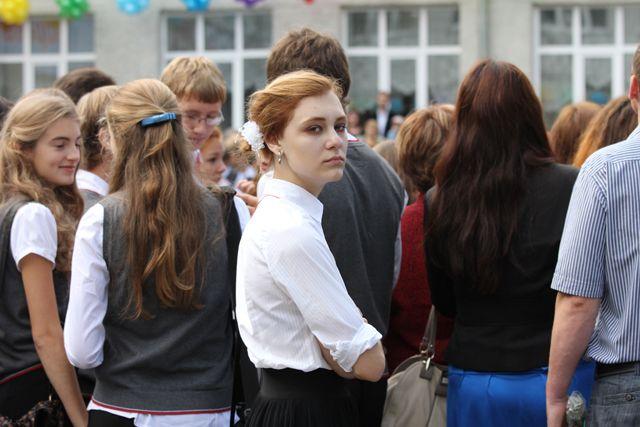 Два омских университета признали лучшими вгосударстве поотзывам студентов