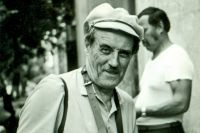 Константин Львович Урбанович, 1982 год, Куйбышев.