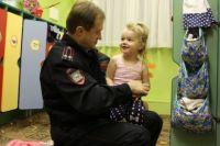Малышей жители края нашли в Севастополе.