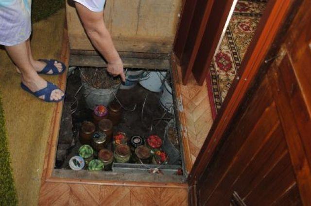 Судебные приставы Иркутска достали злостного алиментщика из-под земли