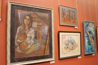 Посещение разного рода выставок, музеев, экспозиций не только позволяет «окультуриться», но и отдохнуть с пользой.