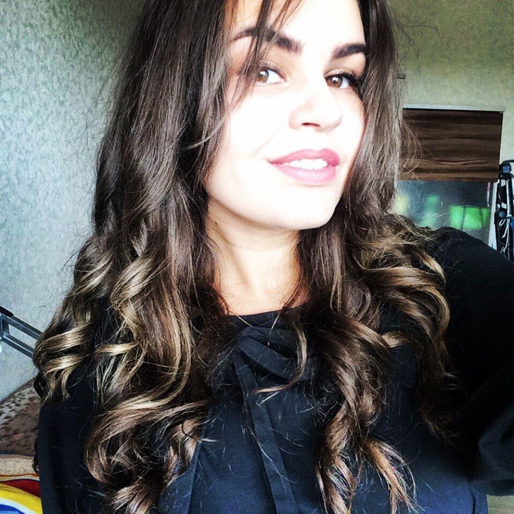Созонтова Мария, 20 лет, Кировский филиал «Т-Плюс»