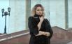 Кристина Гурина, Сахалинская область