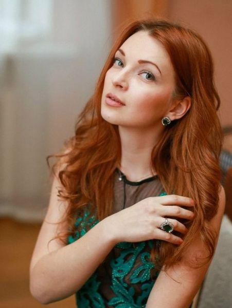Татьяна Шутяк, Липецкая область