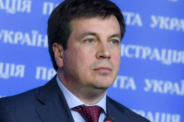 Украина рассматривает возможность давальческой переработки нефти наНПЗ Республики Беларусь