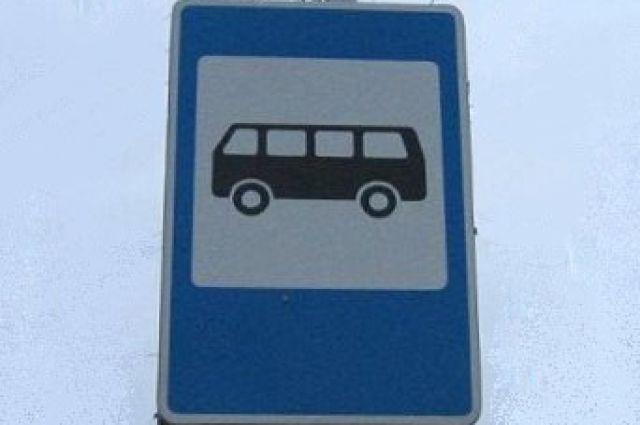 Маршрут автобуса №54 продлен до микрорайона «Арбековская застава».