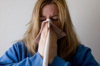 Холодовая аллергия действует по законам классической аллергической реакции.