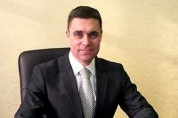 Антон Алиханов поручил главе минспорта региона получить значок ГТО.