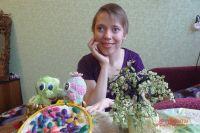 Короткометражный фильм «Лена» стал лауреатом всероссийского конкурса «Преодоление».