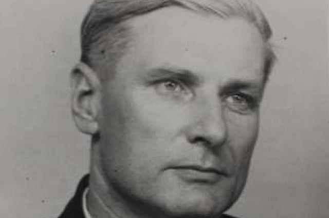 Ветеран войны завещал владимирским роддомам 1,9 млн руб.