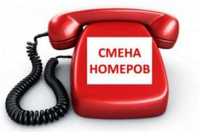 Стоматологическая поликлиника чебоксары московский проспект регистратура