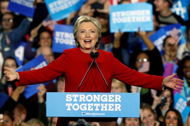 «Клинтон победила», «Титаник» спасен». Как журналисты сводят мир с ума