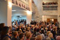 Омский театр поедет на международный фестиваль