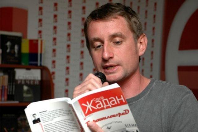 Проект фильма «Ворошиловград» отметили накинорынке вКоттбусе