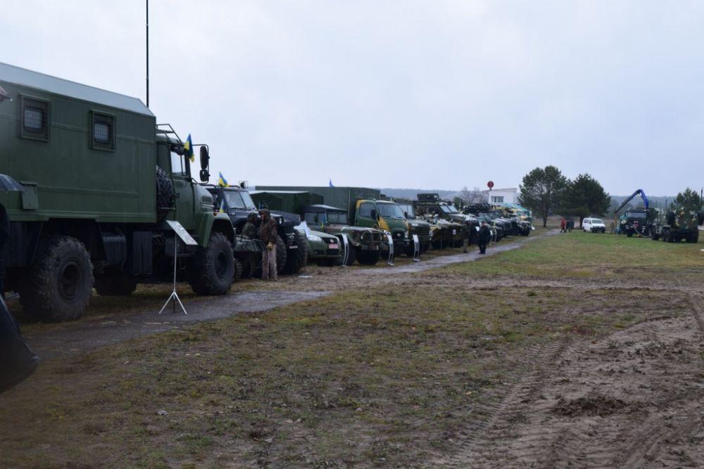 Следующий этап изучения будет проходить непосредственно в подразделениях, которые будут выполнять задачи по охране государственной границы