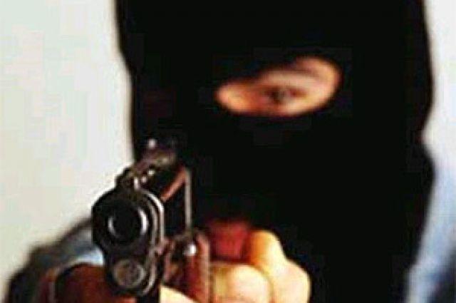 Суд арестовал банду похитителей предпринимателя, среди которых экс-боец ГРУРФ