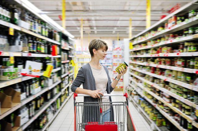 Закон о защите прав потребителей 2020 где купить в омске
