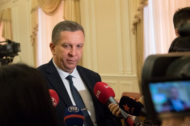 Министр соцполитики Украины сказал, как уменьшить недостаток бюджетаПФ