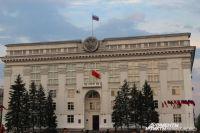 Два заместителя губернатора Кузбасса Амана Тулеева и руководитель регионального следственного комитета арестованы.
