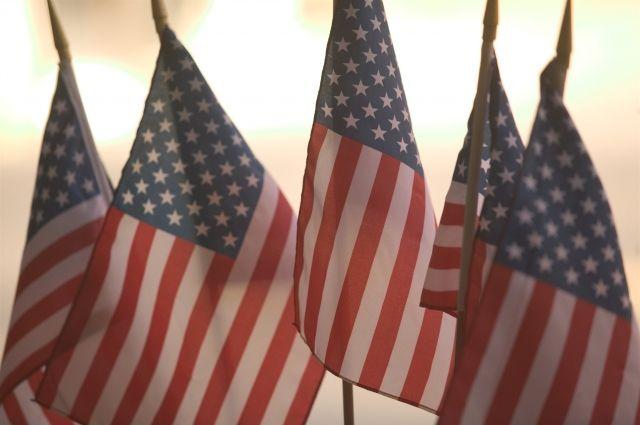 СМИ назвали имена основных претендентов напост госсекретаря США