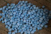 Полицейские изъяли у жителя Петропавловска 3 килограмма наркотиков.