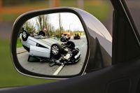 Криминальные схемы работы автоюристов известны многим автомобилистам.