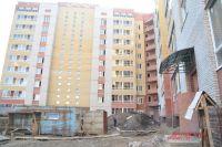 Сегодня долевое строительство стали предлагать всё чаще.