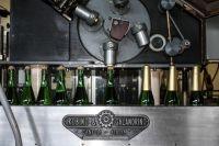 Виноград Академик 🍇: характеристика, описание сорта, фото 🌱 Все о посадке и выращивании || Виноград в Дагестан выращивание описание сорта фото