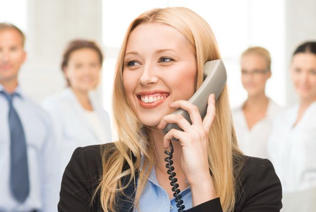 С помощью нового предложения можно в несколько раз снизить стоимость минуты разговора с абонентами стационарной телефонии в Казахстане.