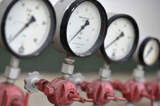 Установить комфортную температуру жители в любое время могут при помощи эффективной регулировки потребления тепловой энергии внутри своего дома.