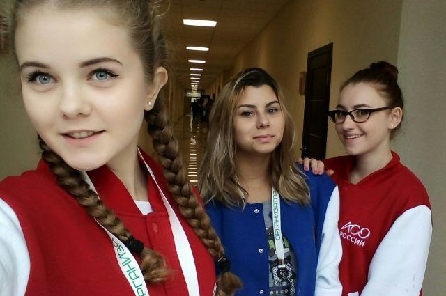 ВМеждународный день студента вСтаврополе назовут имя студента года