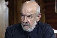 Всенародная слава к актеру пришла, когда он сыграл роль Антибиотика в знаменитом сериале «Бандитский Петербург».