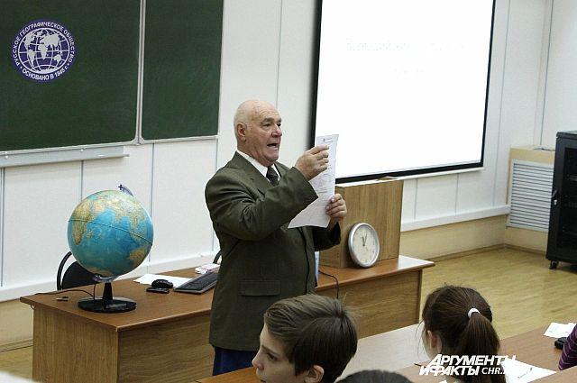 Акция состоится во всех 85 субъектах Российской Федерации.