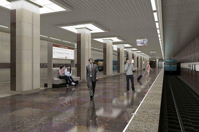 Цена проезда вметро Екатеринбурга может увеличиться до29 руб.
