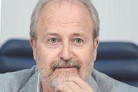 Владимир Хотиненко.