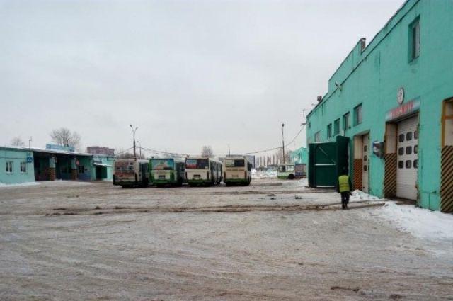 Ярославцам намекнули на увелечение стоимости проезда вобщественном транспорте