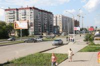 Копейск вместе с местными жителями постепенно меняется, а вот привычки местных чиновников - нет.