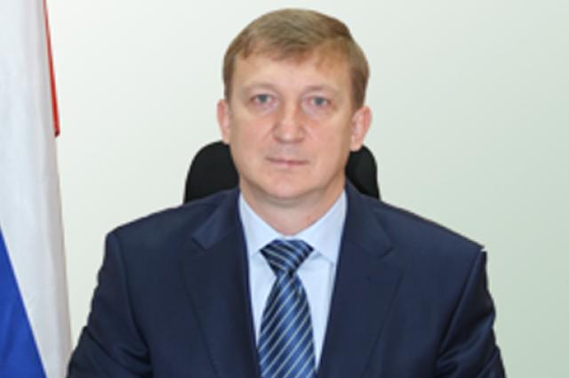 Сергей Калинкин отвергает выдвинутые против него обвинения.