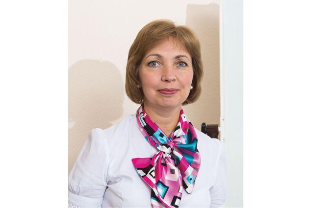 На вопросы читателей ответит консультант «Центр развития профессиональной карьеры» Марина Казачанская