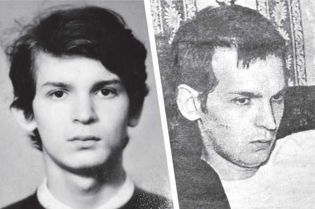 Жизнь Михаила Воронкова разделилась на до и после армии.