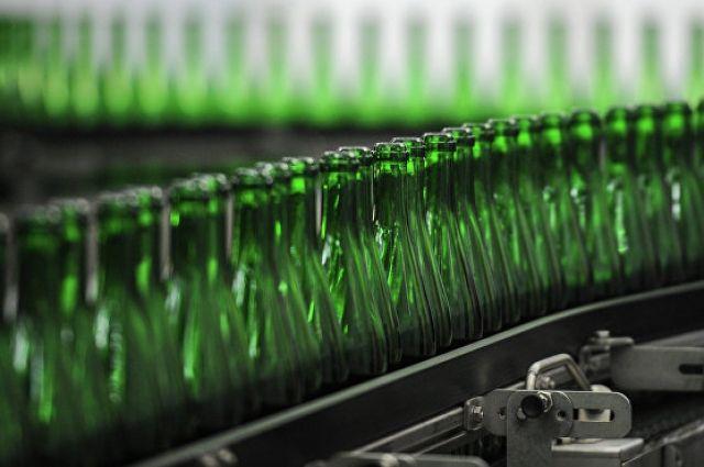 Кабмин одобрил законодательный проект оприватизации спиртзаводов