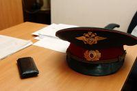 В каких случаях полиции предоставляется право проверять документы
