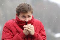 Из-за сильных морозов число пострадавших может вырасти в разы.