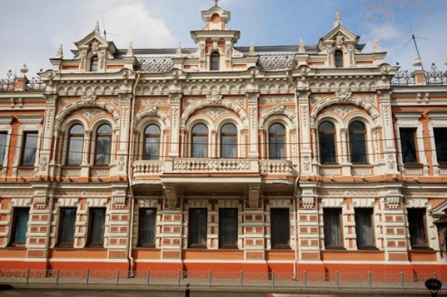 ВКраснодарский музей Фелицына передадут три половецких изваяния