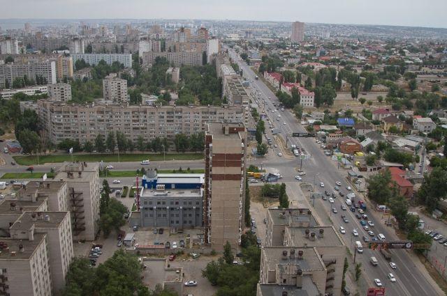 Волгоградская область вошла втоп-5 посервису вучреждениях культуры