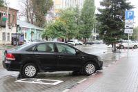 Мэрия Бердска приобретет новые служебные автомобили