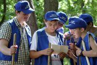 В Калининграде впервые за 8 лет зафиксировано минимальное число безработных.