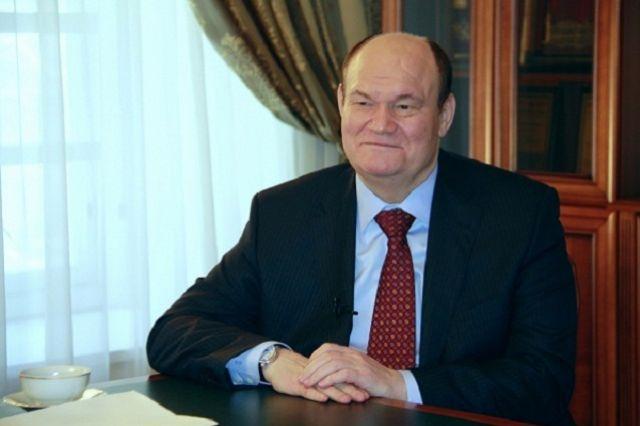 Монумент предлагается разместить на территории Железнодорожного района города, главой которого с 1987 до 1998 года был Бочкарев.